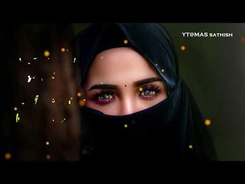 Arabu nade whatsapp status Song (HD) / Mas BGM