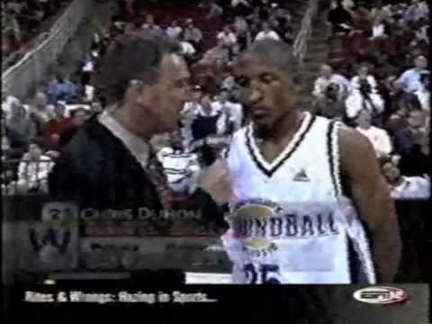 2000 Roundball Classic HS All-American Game