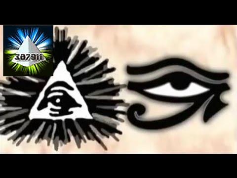 Freemasons ★ CFR Illuminati NWO Bilderberg Masonic Secret Society Documentary 👽 the Secret Empire H1