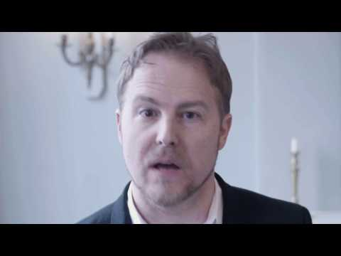 Samuel West  They're Your Rights campaign FULL VERSION