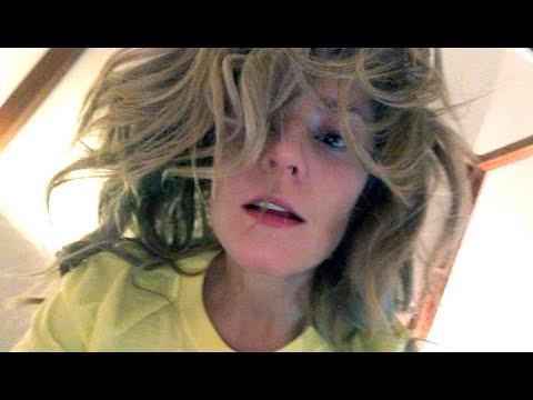 Download Youtube: I'M VLOGGING AGAIN // Grace Helbig