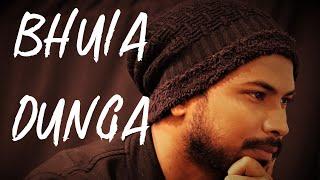 Gambar cover Bhula Dunga - Darshan Raval | Sidharth Shukla | Shehnaaz Gill | Indie Music Label