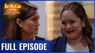 Inday Will Always Love You | Full Episode 89