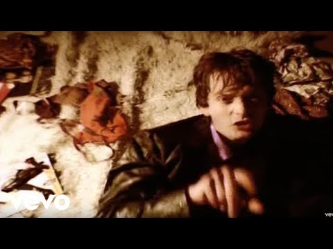 Pulp - Do You Remember The First Time (Promo)