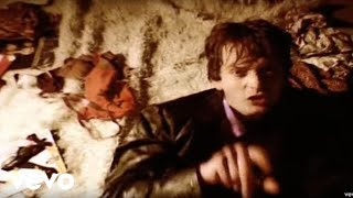 Watch Pulp Do You Remember The First Time video