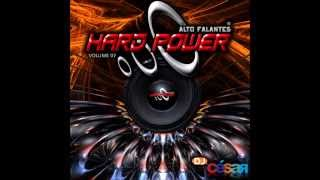Baixar - Hard Power Vol 7 Cd Completo Download Grátis