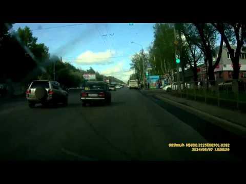 Агентство недвижимости Томск, продам квартиру в Томске
