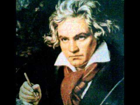 04 IV Presto,  Recitativo,  Allegro assai,  Allegro assai vivace