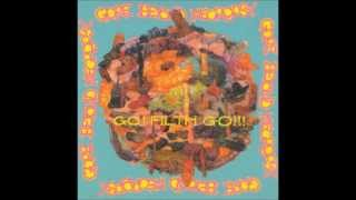 Gore Beyond Necropsy - Go! Filth Go!! [1999 Full Length Album]