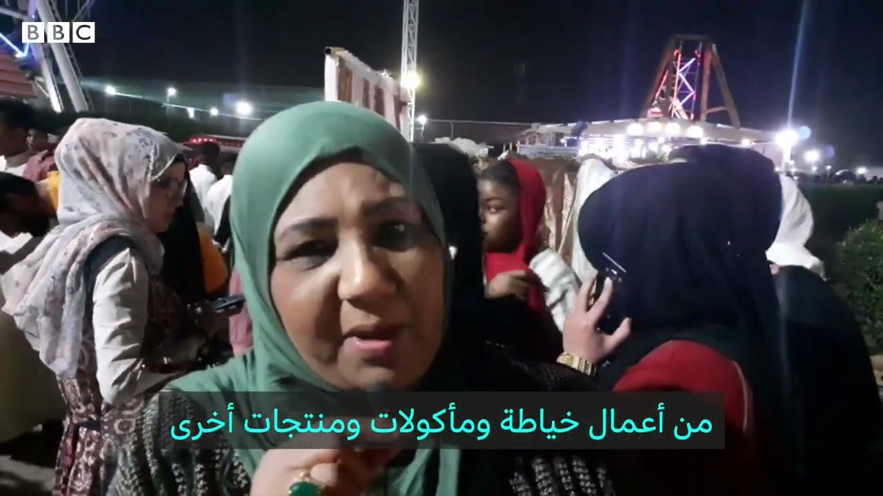 أنا الشاهد: القرقيعان موروث شعبي رمضاني أبطاله الأطفال  - 12:58-2021 / 5 / 7