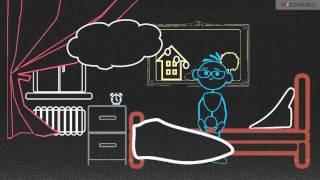 безопасность в сети начало урока