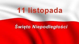 Na 100-lecie Niepodległości 100% Szlagierów cz. 2  - SZLAGIEROWO KONCERTOWO