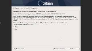 Download Debian 10 Testing Kde Run Through MP3, MKV, MP4