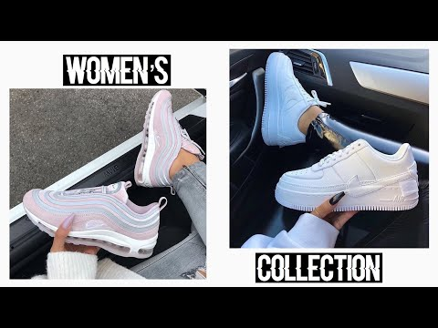 top-10-nike-sneakers-every-woman-should-have