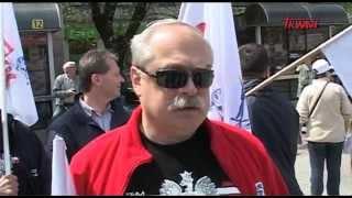 """Mielecki """"Black Hawk"""" niekonkurencyjny? - Protest cz.1/2"""