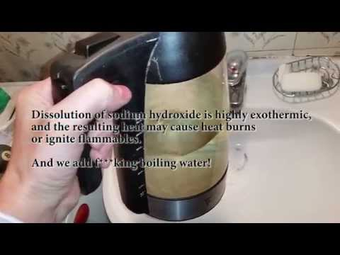 Drain Cleaning & Unclogging in Garland