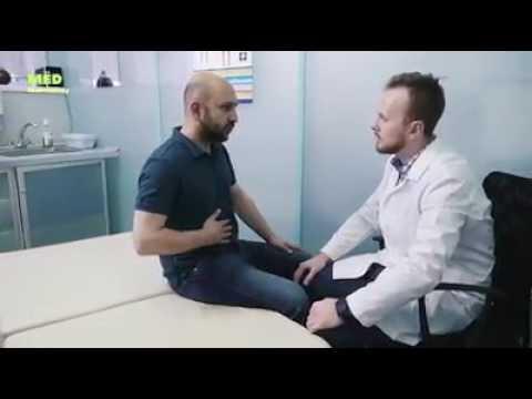 Правда о медицине ,смешное видео смотреть всем. 2017