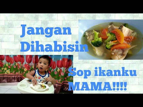 resep-sop-ikan-gurame-buat-sham---sop-ikan-untuk-anak-usia-1,5-tahun---cooking-time