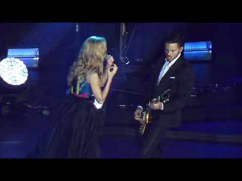 Think Twice [Celine Dion Live in Manila 2018]