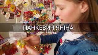 видео Шкаф для сумок в Новосибирске. Сумочница в Новосибирске. Металлические шкафы для сумок в Новосибирске.
