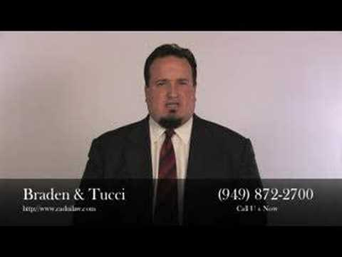 Southern California's Premiere DUI & DMV Defense firm.  Practice Limited to DUI & DMV Defense.  100% DUI & DMV.   http://www.caduilaw.com/  Contact Us Immediately at (949) 872-2700