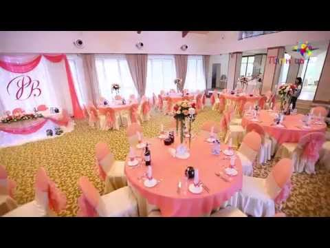 Свадебные букеты, свадебный букет невесты, свадебные цветы