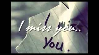 Watch Boyz II Men I Miss You video