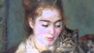 Jean-Baptiste Loeillet de Ghent oboe sonata Op 5 no. 1