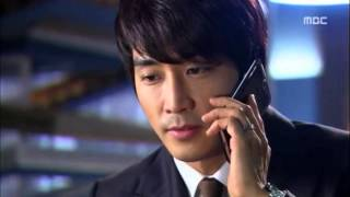 ❤❤Jung Dong Ha - First Button ❤❤ When a Man Falls in Love OST❤❤