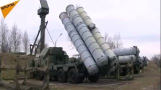 guardians of the sky russia celebrates aerospace defense forces day