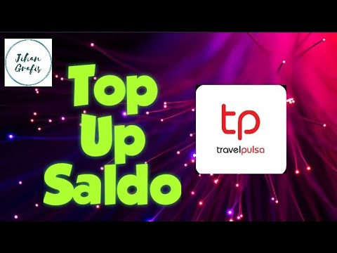 cara-mengisi-saldo-/-top-up-saldo-/-request-tiket-saldo-pada-aplikasi-travel-pulsa