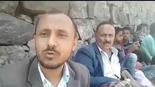 مقابله مع الشاعر القدير احمد عظي�...