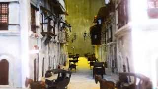 Vigan - My City, Our World Heritage 2013