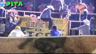 PROMO !!! Rancho El Tigre Quechultenango Gro