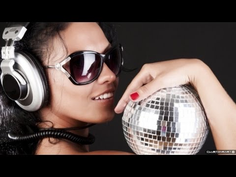 DJ ASH ReMIX # 1  persian club music میکس شاد  جدید قدیمی