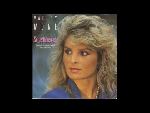 Valery Mone So Verfu Hrerisch Ste Phanie Irresistible Ouragan 1986