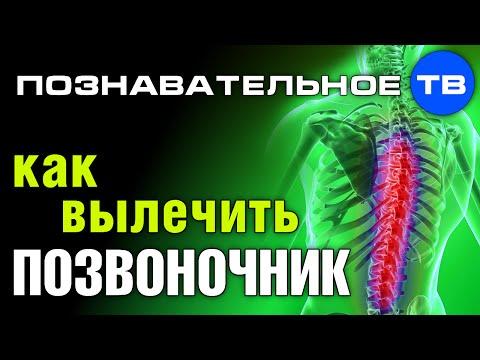 Клиника диетологии и эстетической медицины ЭстеДи