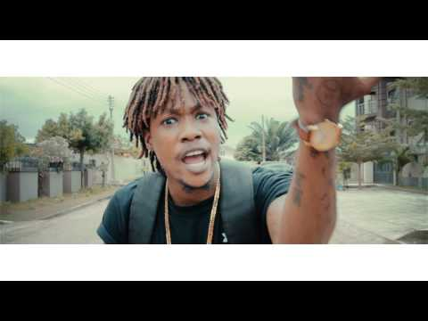 Dahlin Gage - Walaba You (Official Video) Directed by BABS