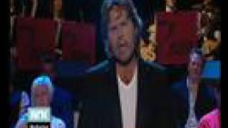 Rune Andersen - Valg 07