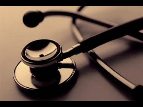 Healthcare Reform in the US and the Barriers to Implementing These Changes