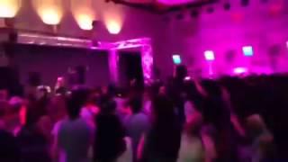 2014年8月24日 DJ 丸高愛実-TOKYO ALL MIX FESTIVAL 2014 @東京・晴海客...