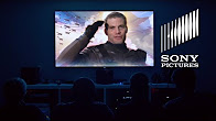 Starship Troopers Franchise Recap Video - Traitor of Mars In Theaters One Night Only 8/21 - Продолжительность: 5 минут 12 секунд