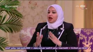 السفيرة عزيزة - سولاف درويش
