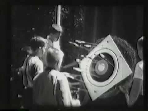 """The Sheboygan Story,"" Part 1, 1958."