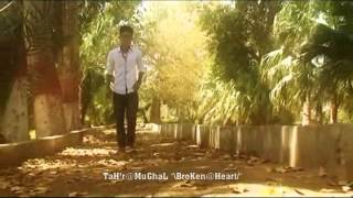 Sad Song Har Zulam Tera Yaad Hai By Heart@HacKer *TaH!r*
