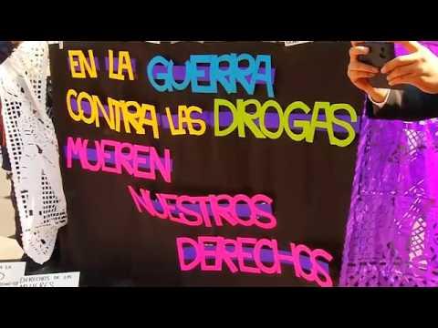 Mexico: Supreme court gives green light to recreational marijuana use