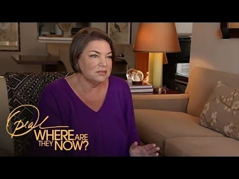 The Brat Pack Film Mindy Cohn Passed Up  Where Are They Now  Oprah Winfrey Network