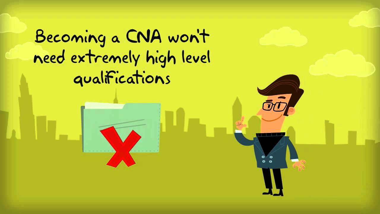 Get your cna certification youtube get your cna certification 1betcityfo Image collections