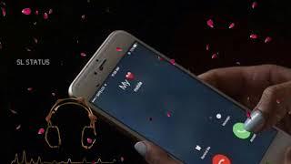New punjabi music ringtone 2019 || Best Punjabi love ringtone || Ringtone music ||