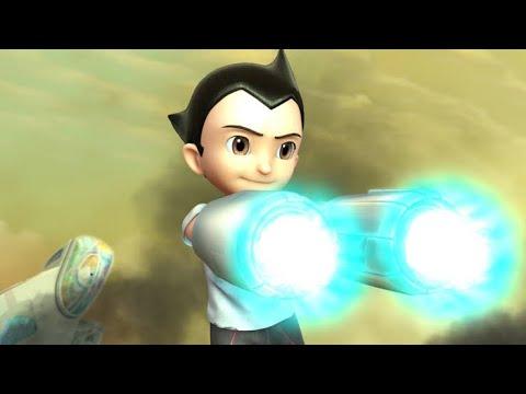 Download astro boy vs peacekeeper part 1